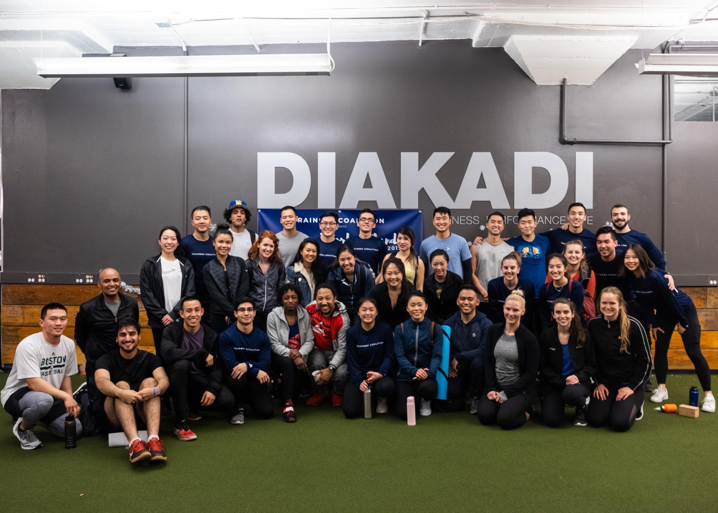 Trainers Coalition winter workoutland DIAKADI.jpg