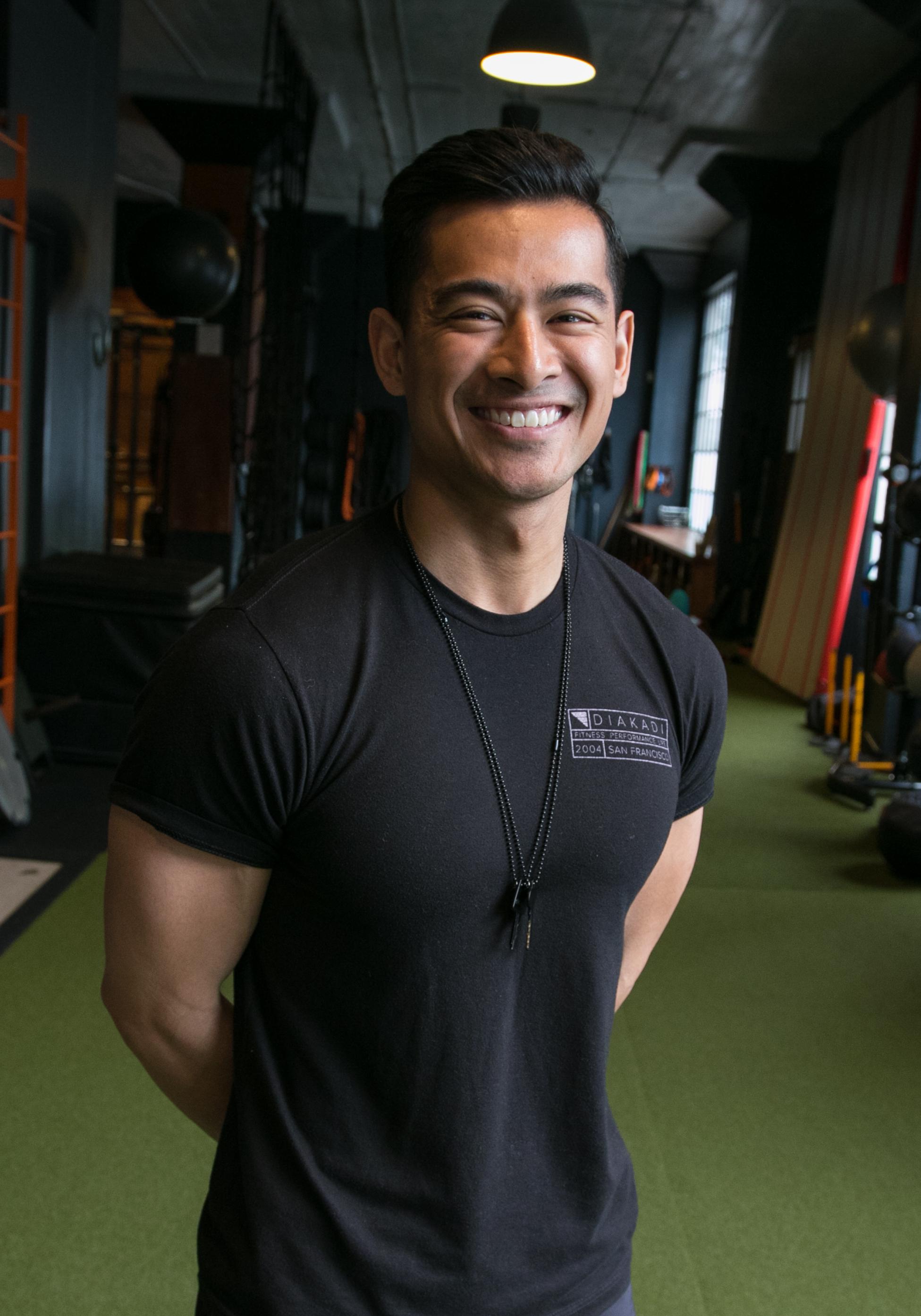 Joseph Ilustrisimo Redefined Movement Personal Training.jpg