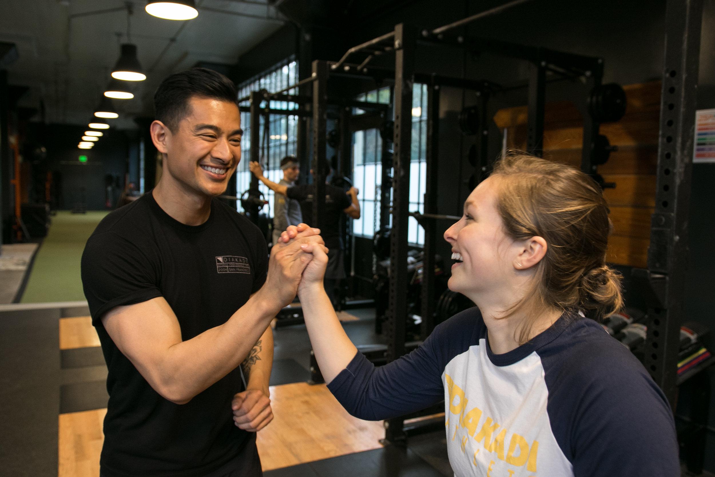 Joseph Ilustrisimo DIAKADI best personal training gym San Francisco.jpg