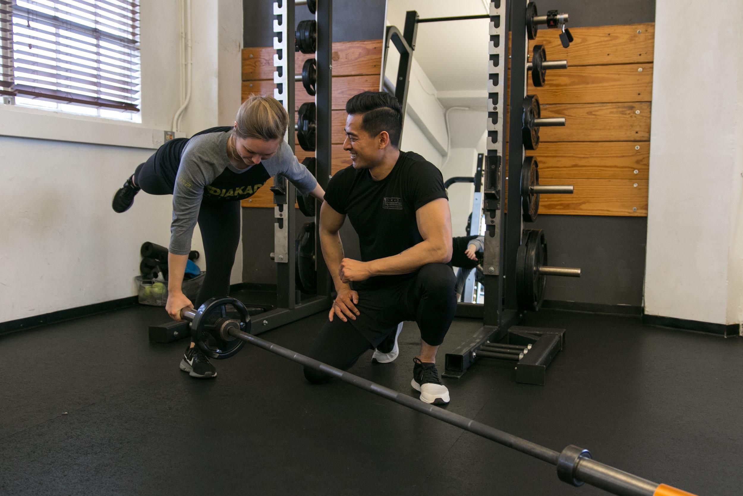 Joseph Ilustrisimo DIAKADI personal training gym.jpg