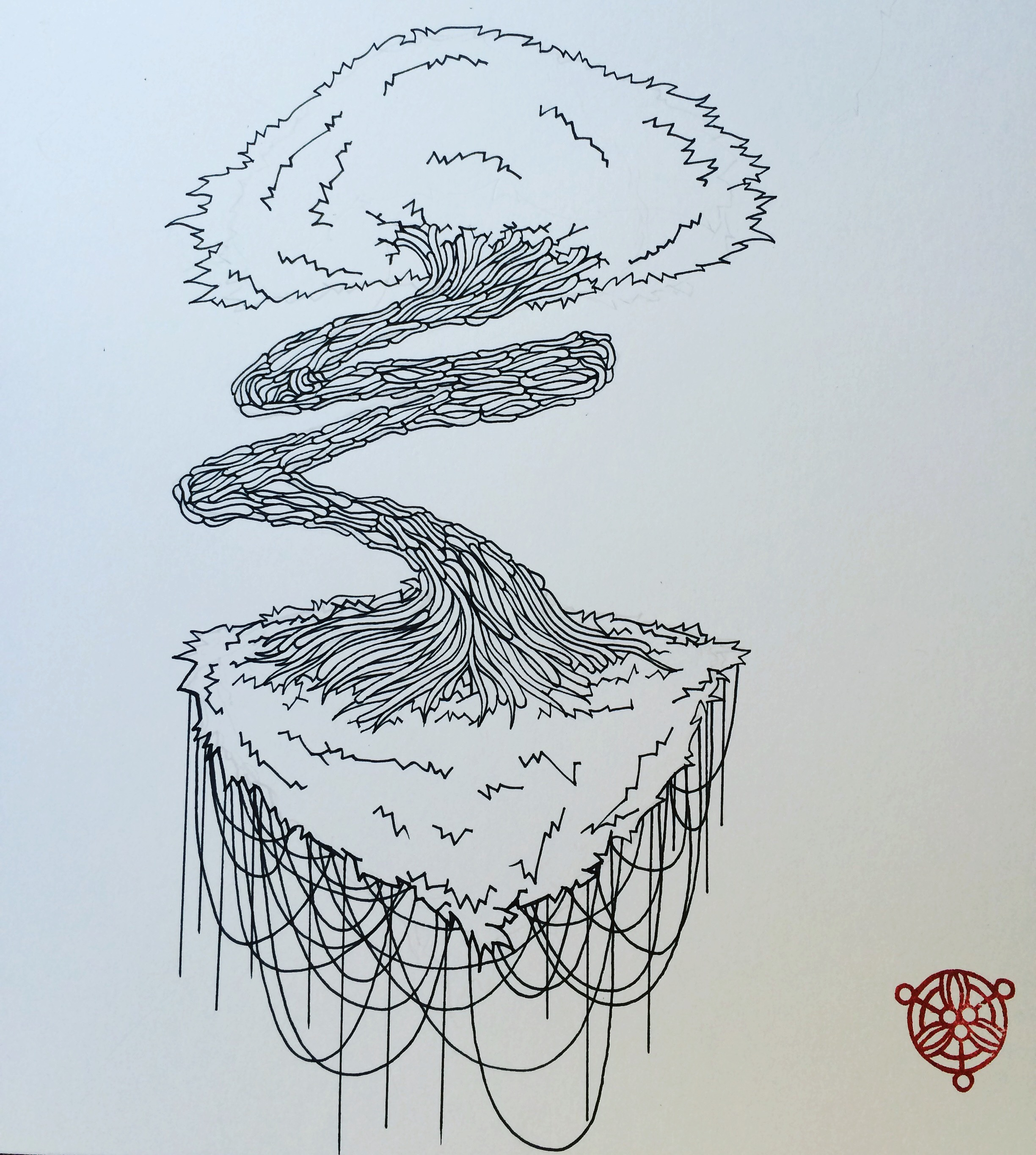 tree showing roots derek hanneman at diakadi.jpeg