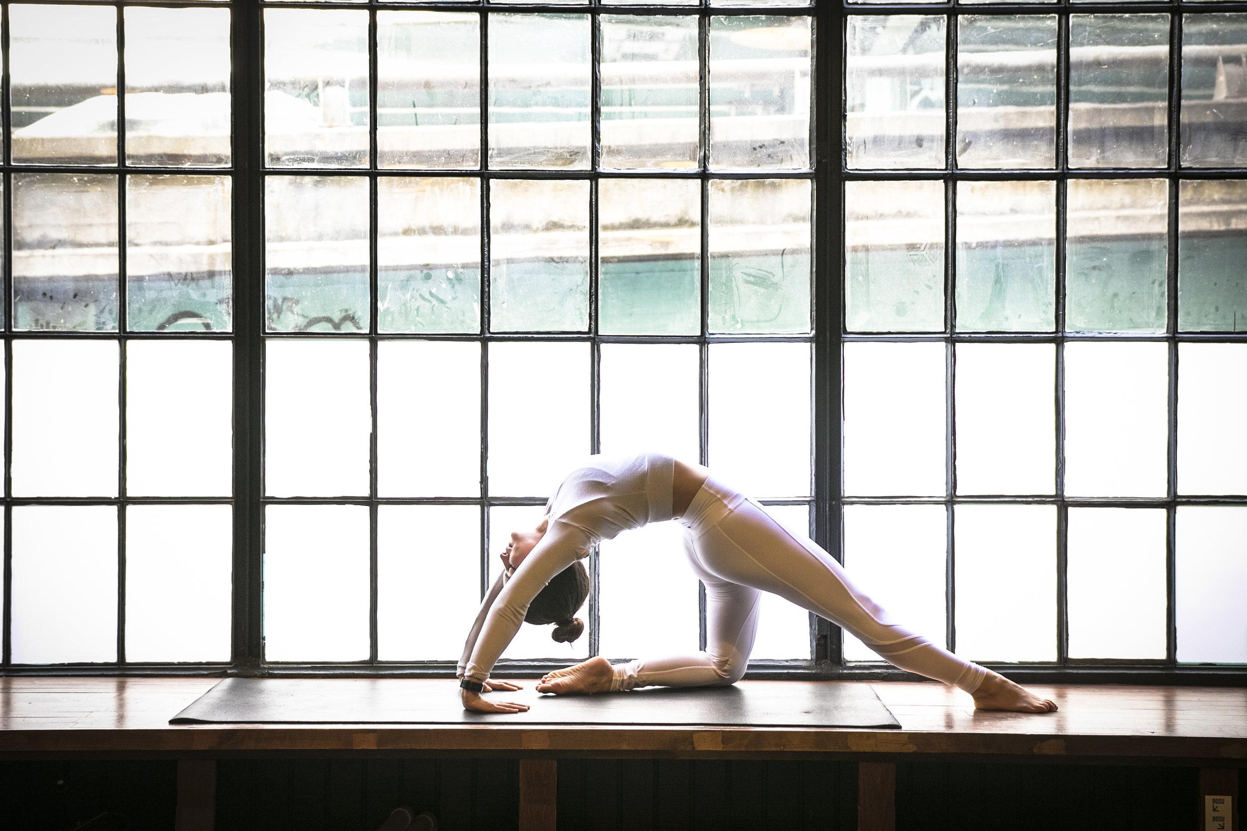 knee backbend yoga holistic coach.jpg