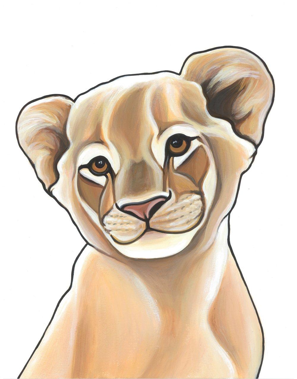Lion cub.jpeg