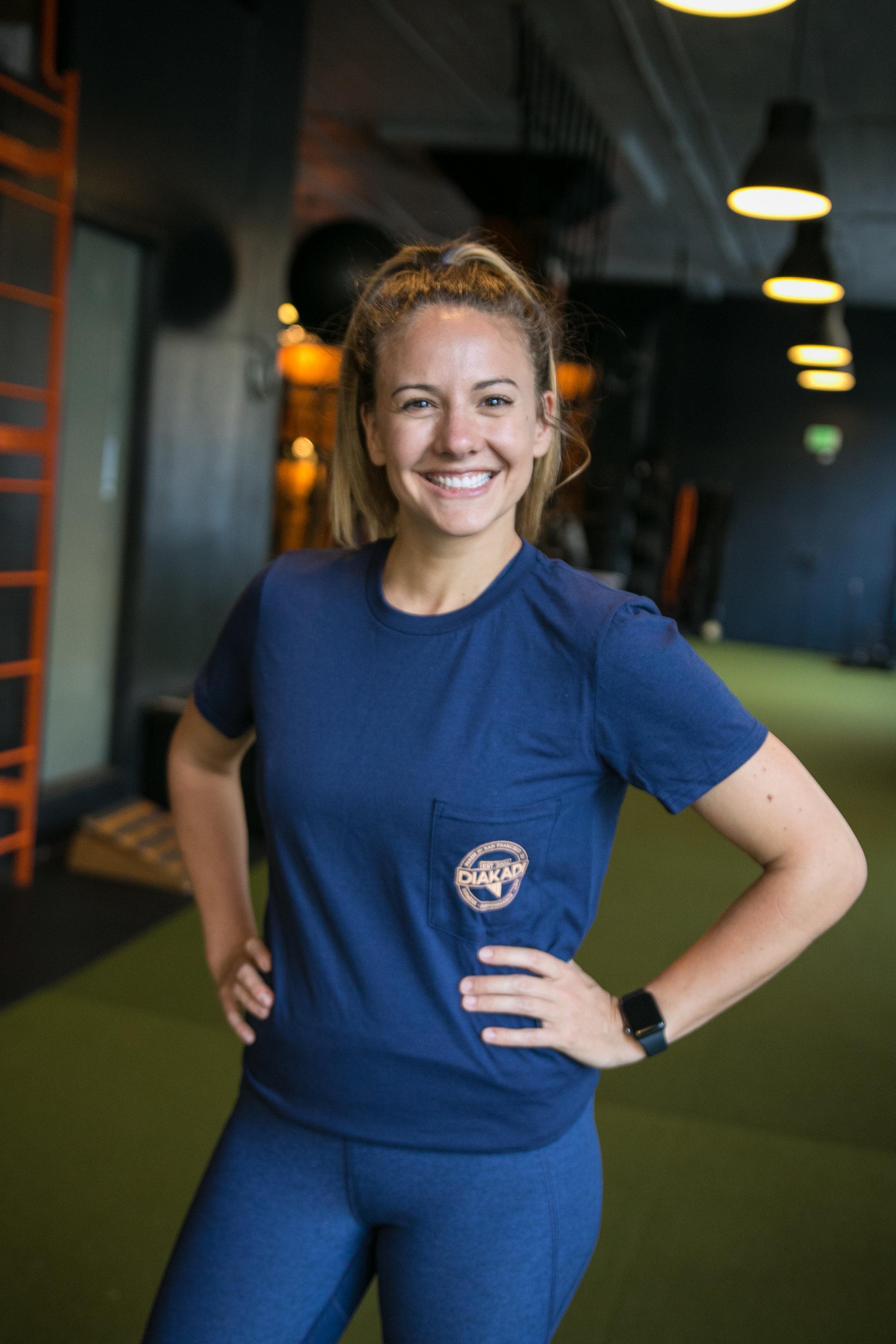 Kate Telge San Francisco DIAKADI Personal Trainer.jpg