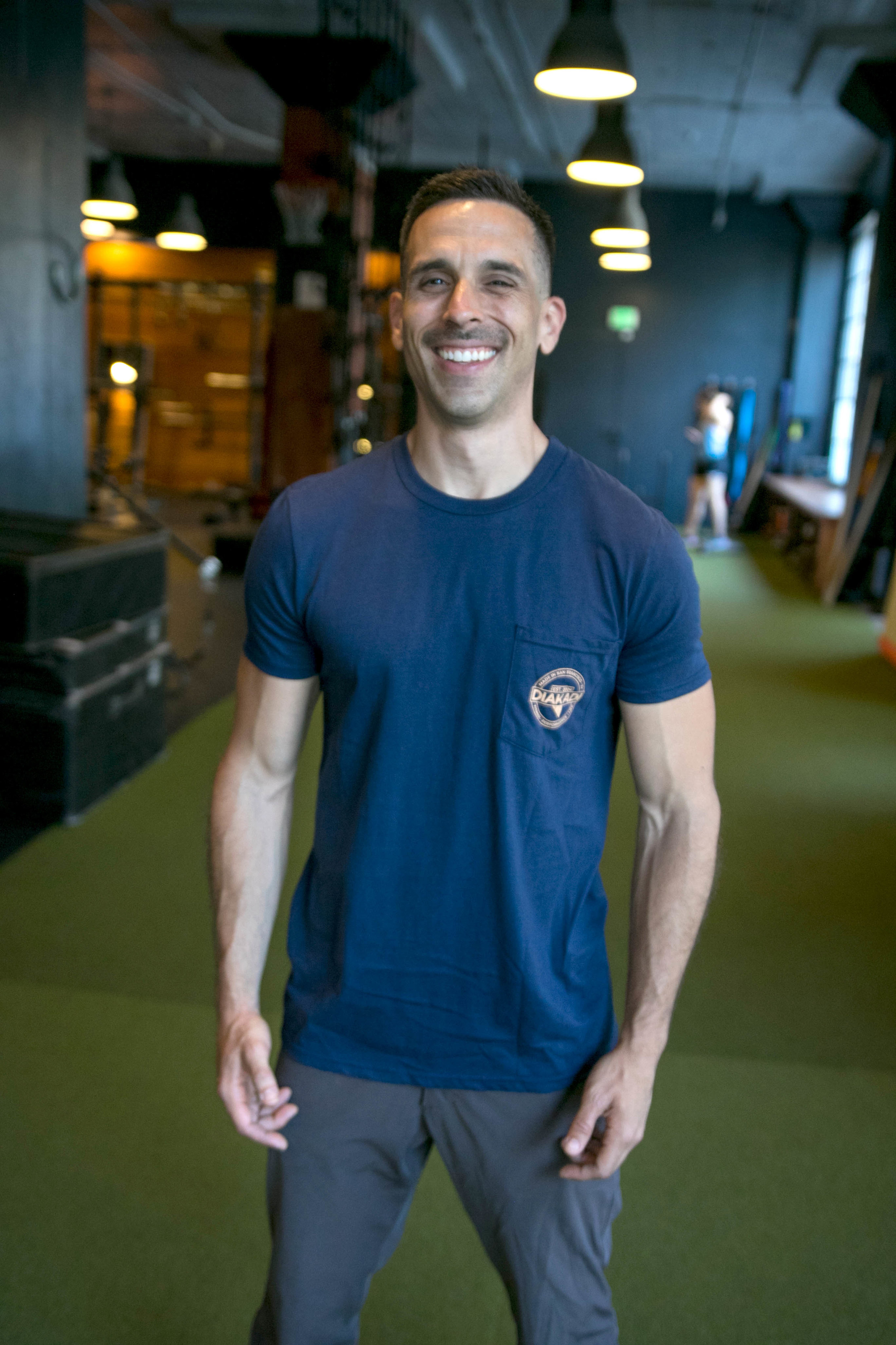 Alvaro Campos DIAKADI Trainer American Ninja Warrior.jpg