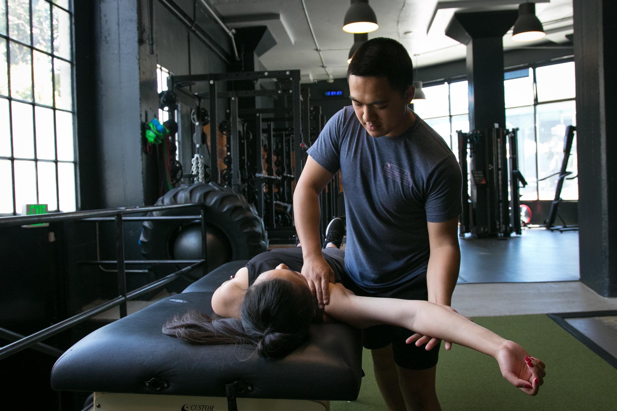 Austin Villamil clinical massage therapy.jpg