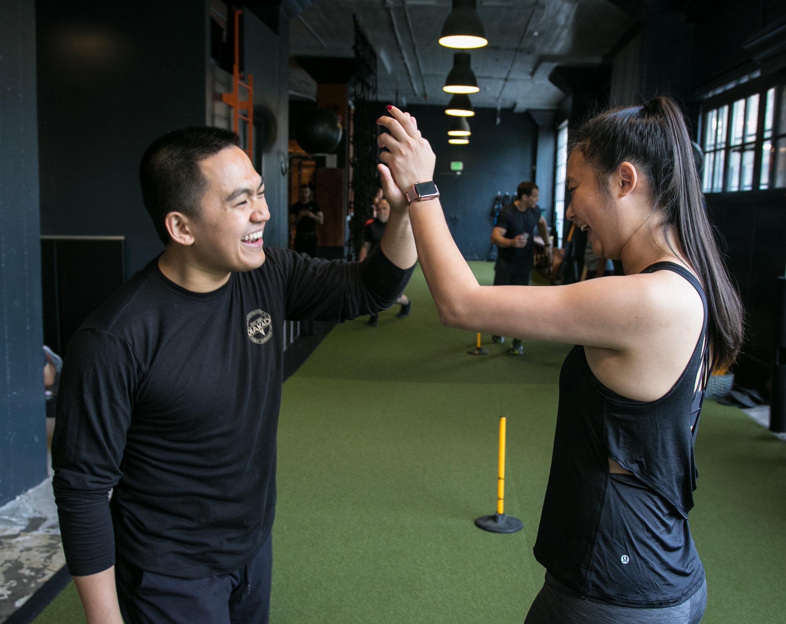 Austin Villamil DIAKADI best personal trainers in San Francisco.jpg