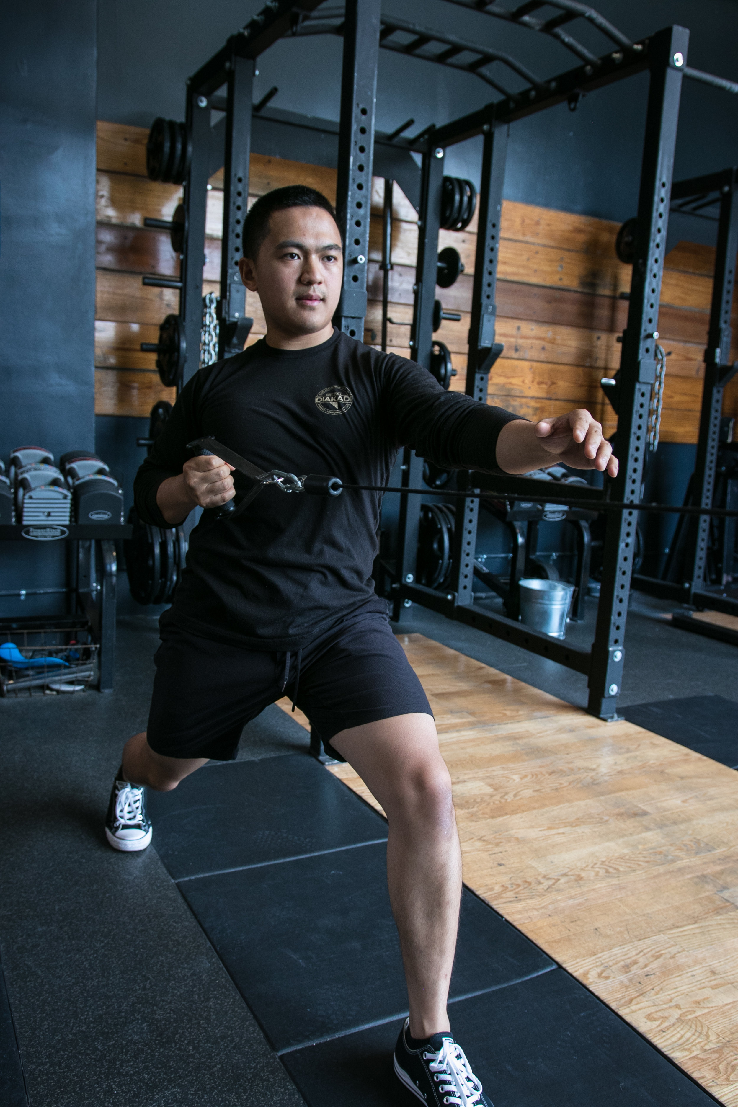 Austin Villamil strength training for past injuries and pain.jpg