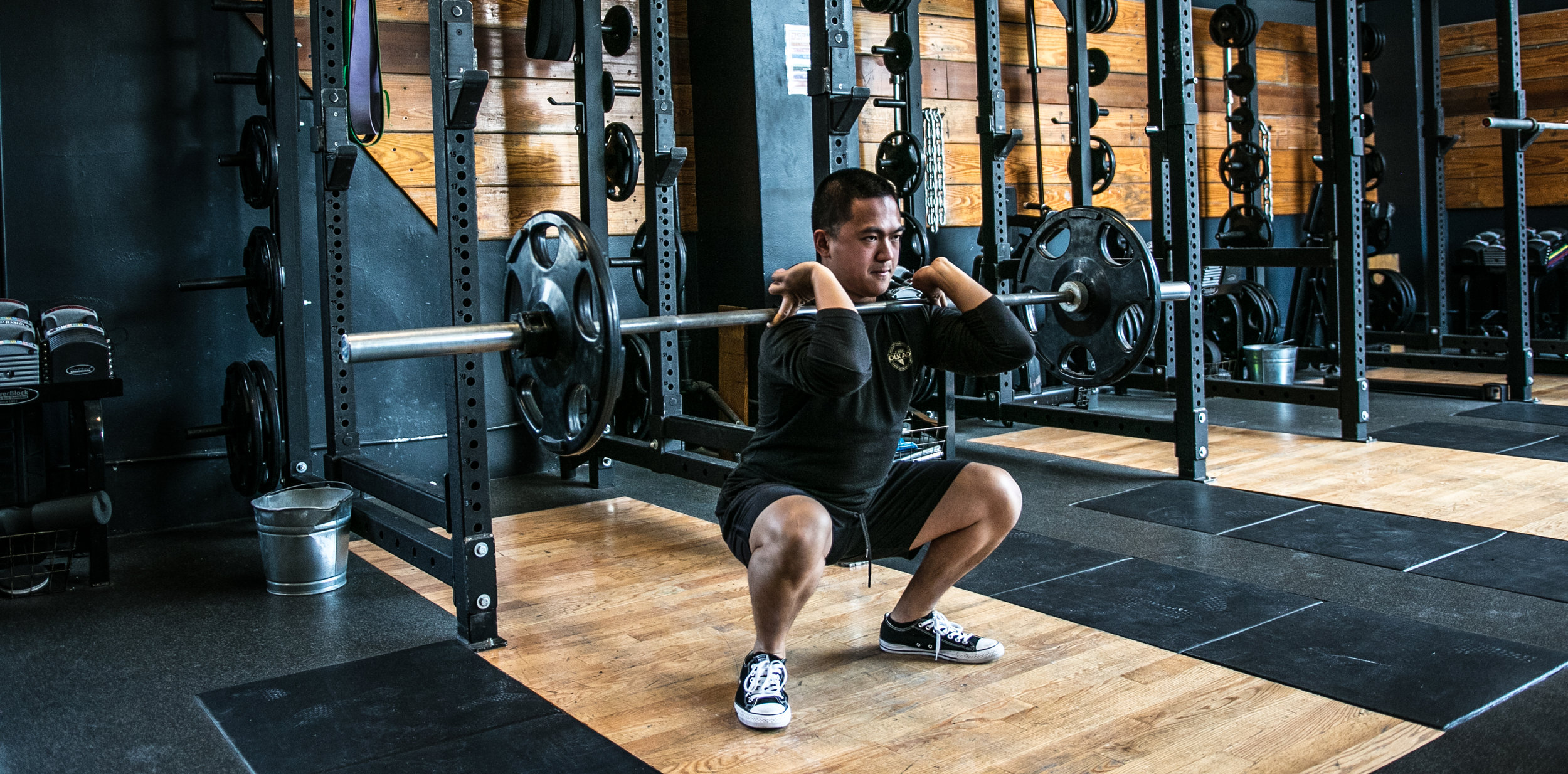Muscle building and fat loss workouts DIAKADI.jpg