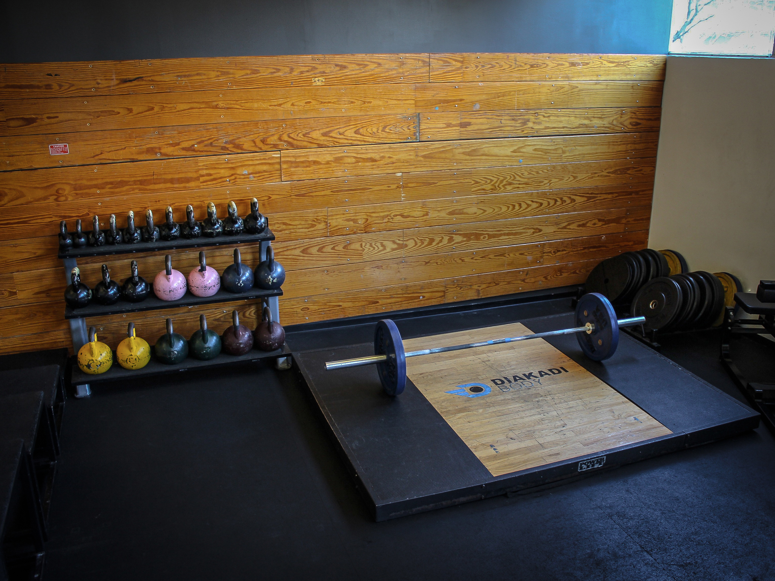 Barbell Kettlebell equipment.jpg