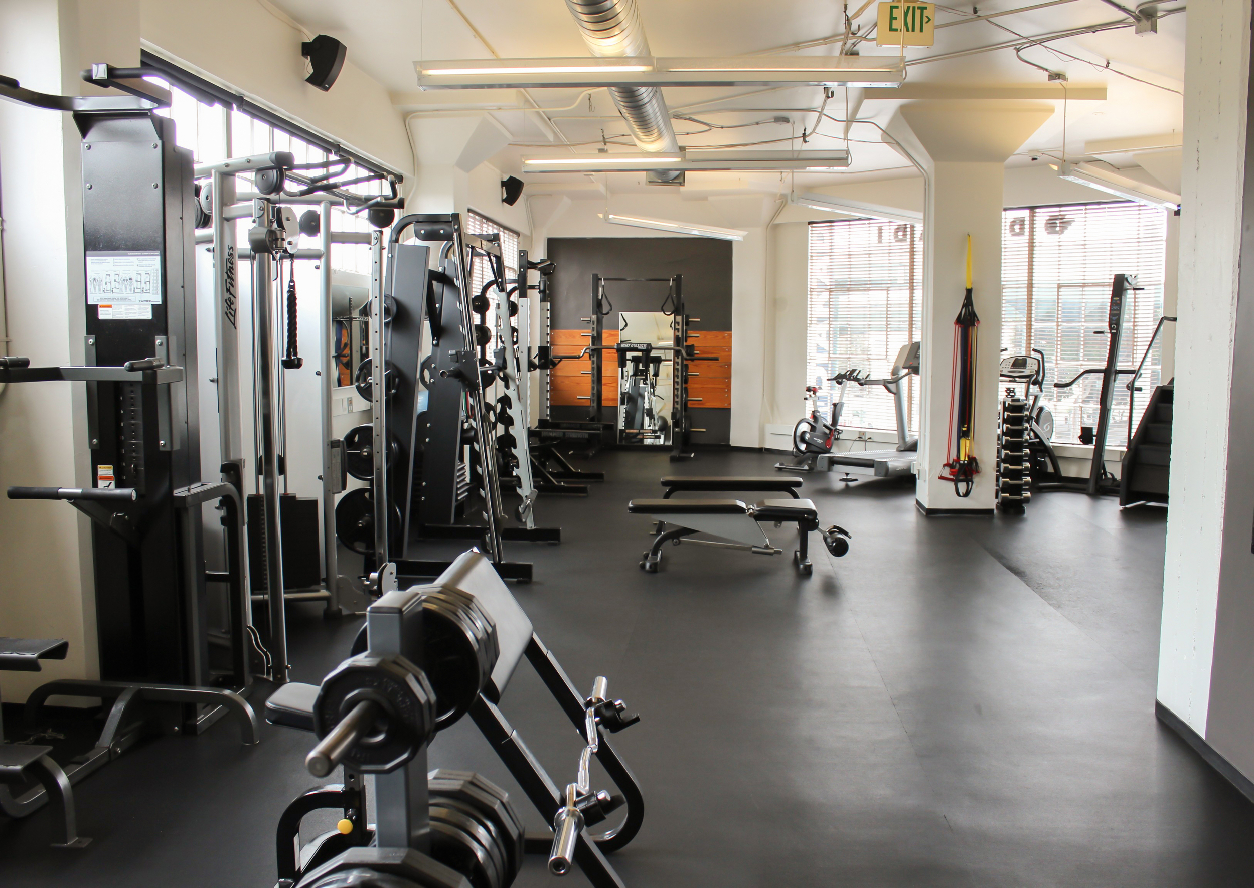 Strength and performance health facility san francisco.jpg