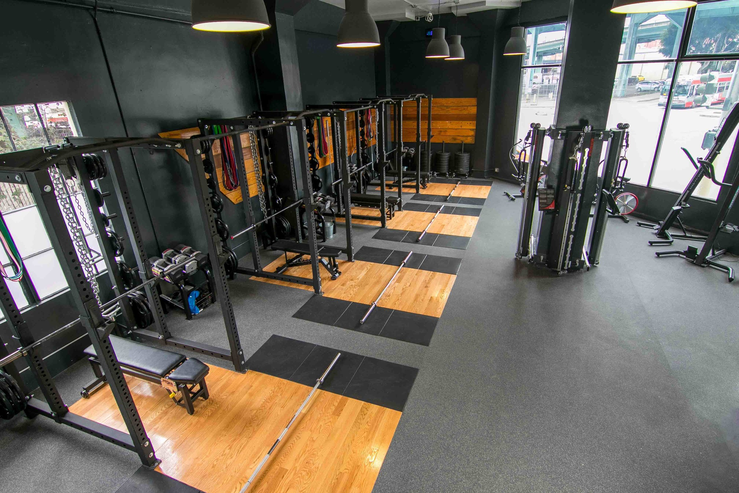Sports Performance Center DIAKADI DSP.jpg
