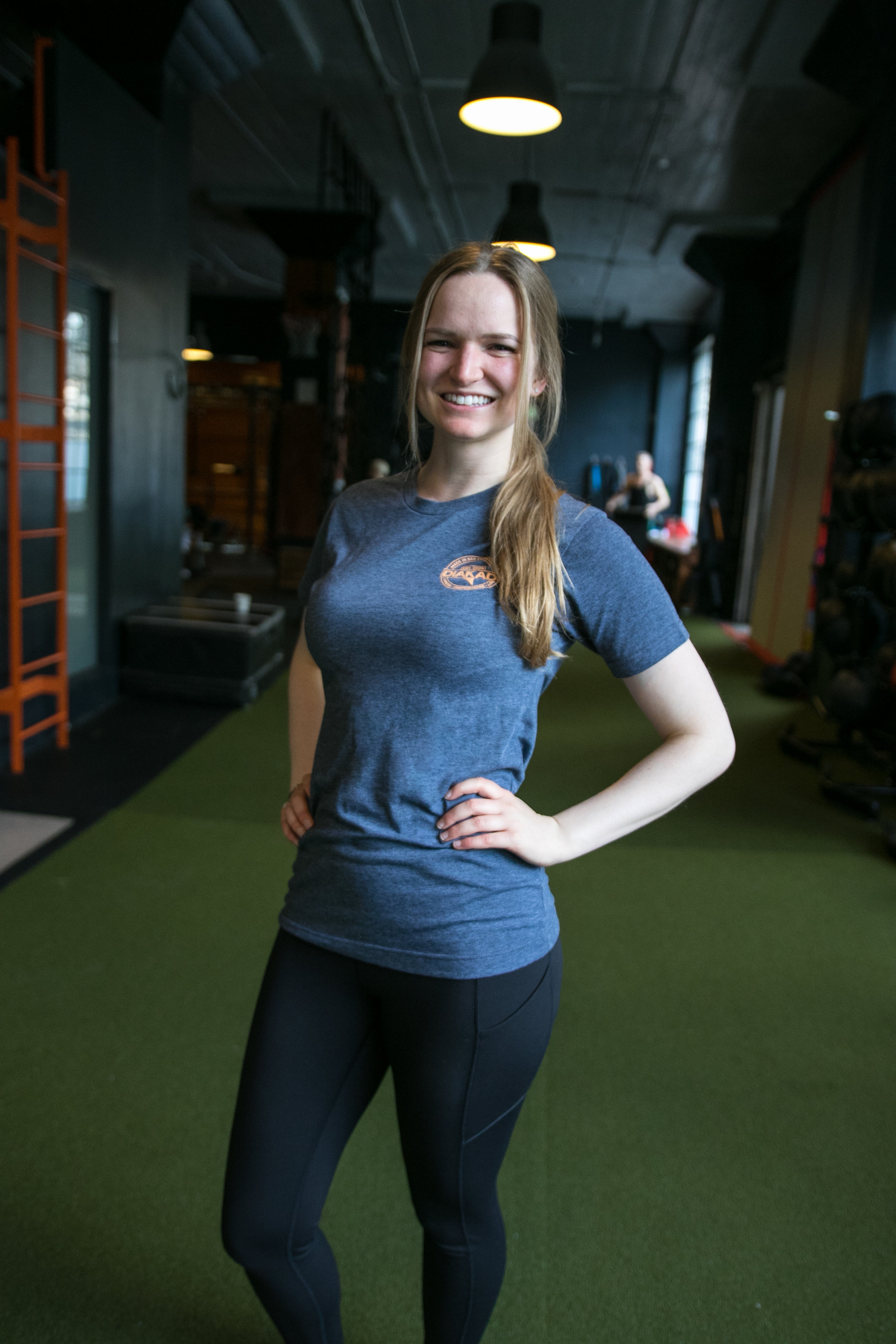 Ariel Szilagyi Holistic Wellness Personal Trainer San Francisco.jpg