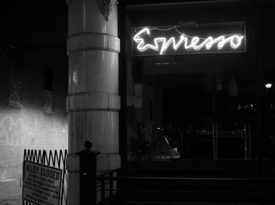 Espresso san francisco art.png