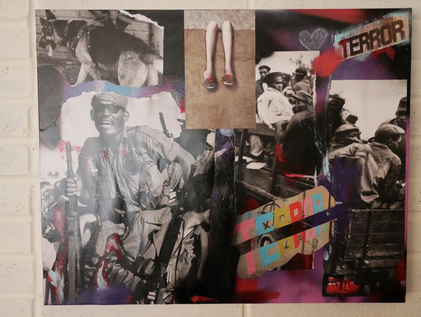 Art collages film photography.png