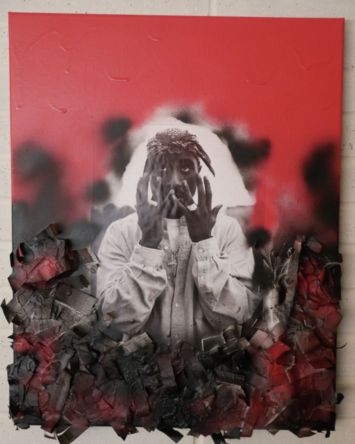 Tupac Art San Francisco Chris Dovale.png
