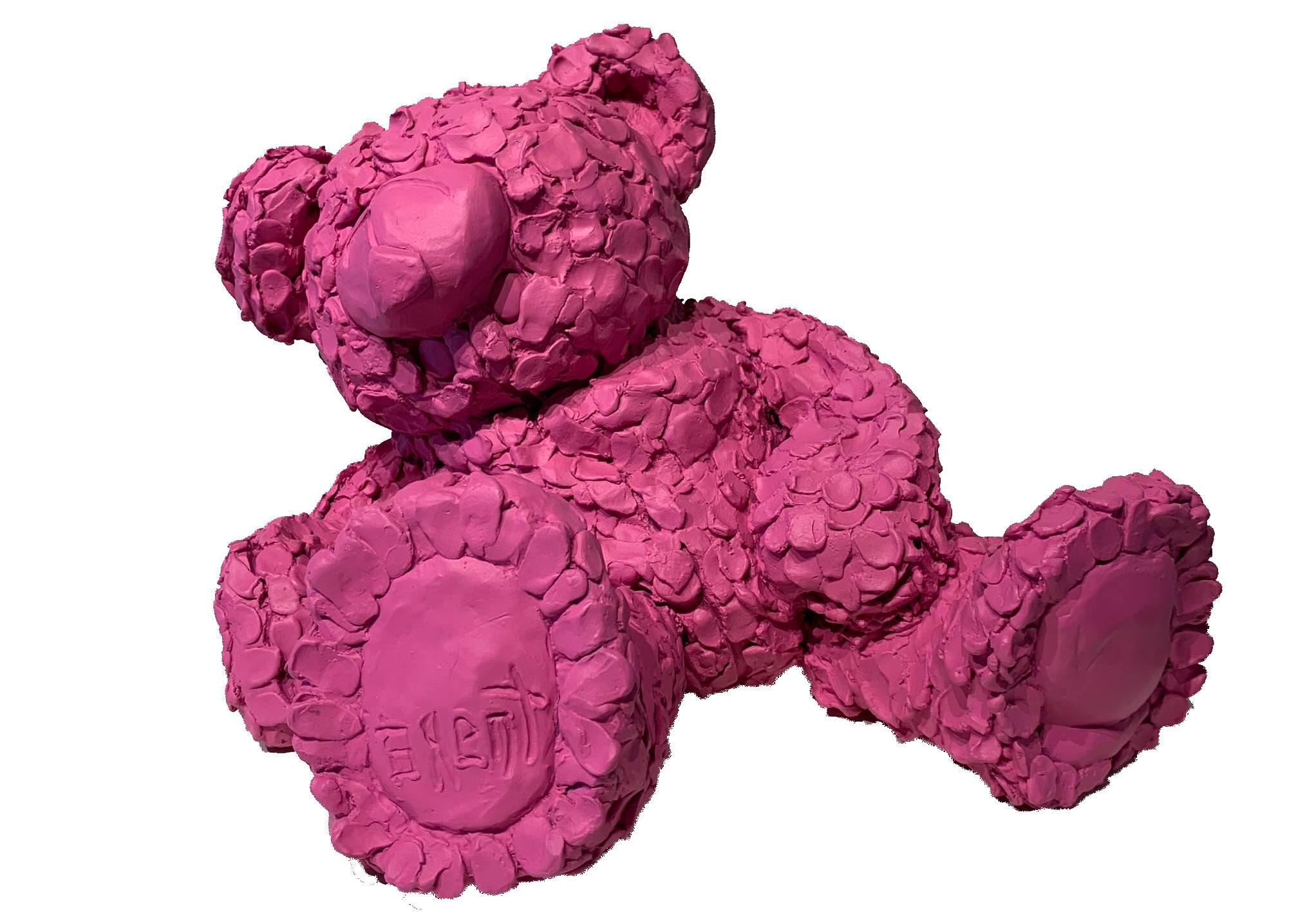 Pink+Edition.jpg
