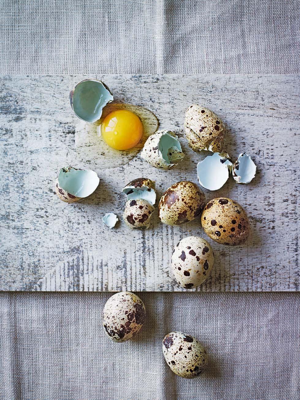 140117_005_Eggs.jpg