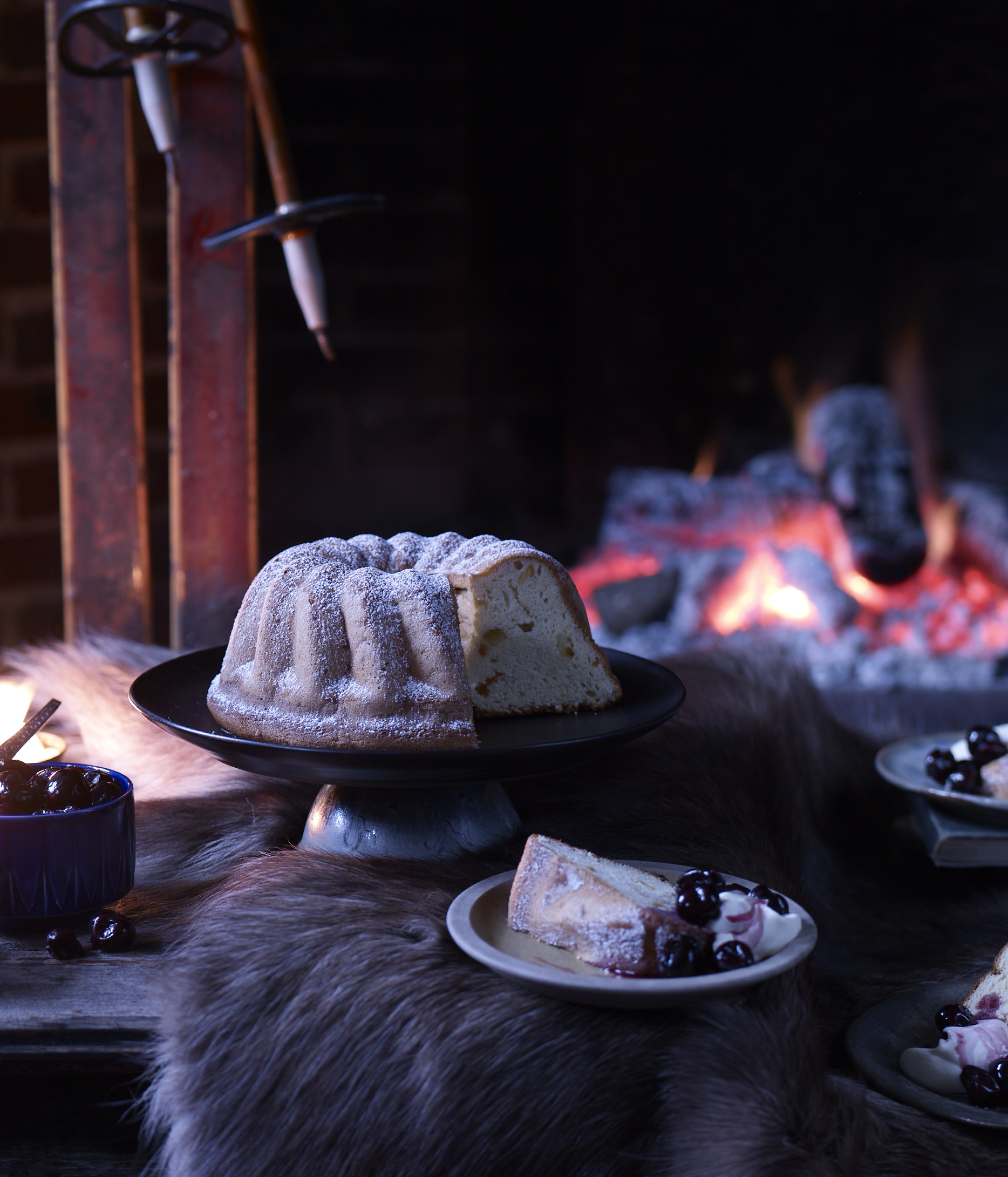 Winter_Cabin_Book_D6_1_GateauSavoie_118.jpg
