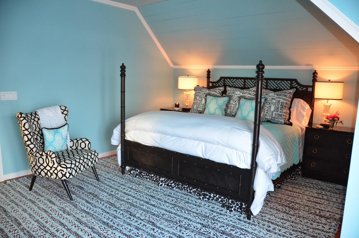 Hannah's Bedroom (3).JPG