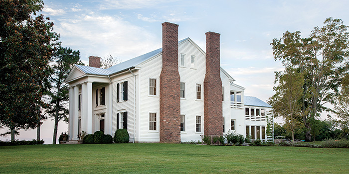 Homeplace-Tennessee-family-estate-700.jpg