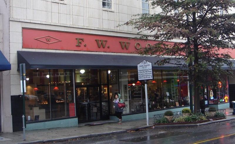 Woolworth walk.jpg