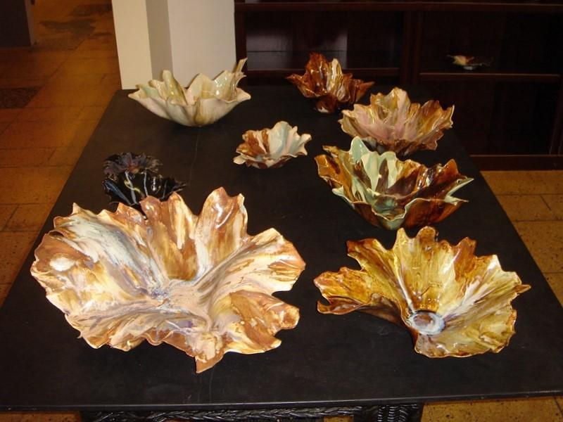 ceramic sulptures.jpg