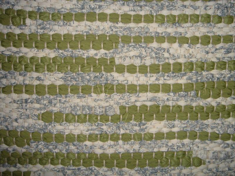 bedroom rag rug.jpg