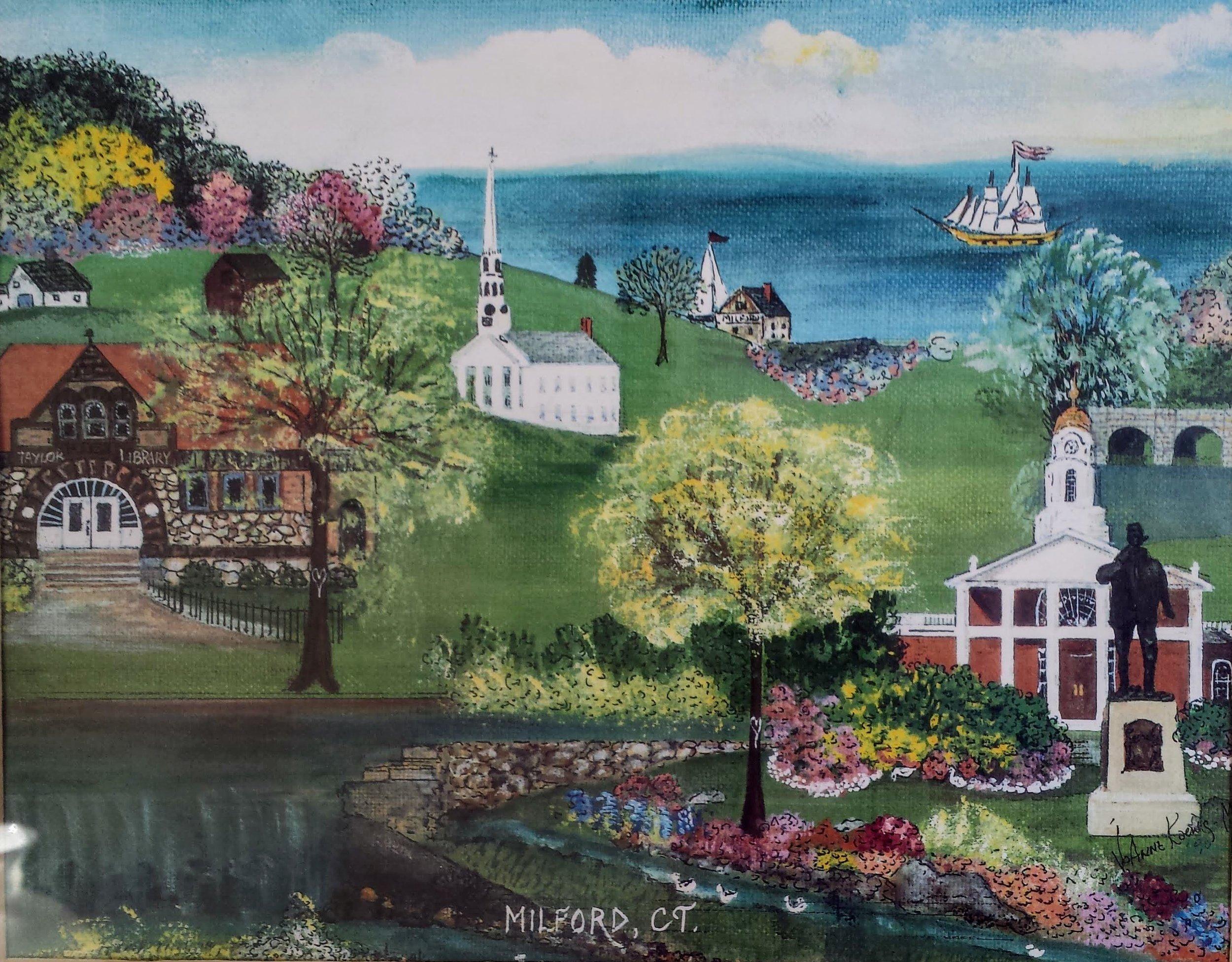 Milford painting.jpg