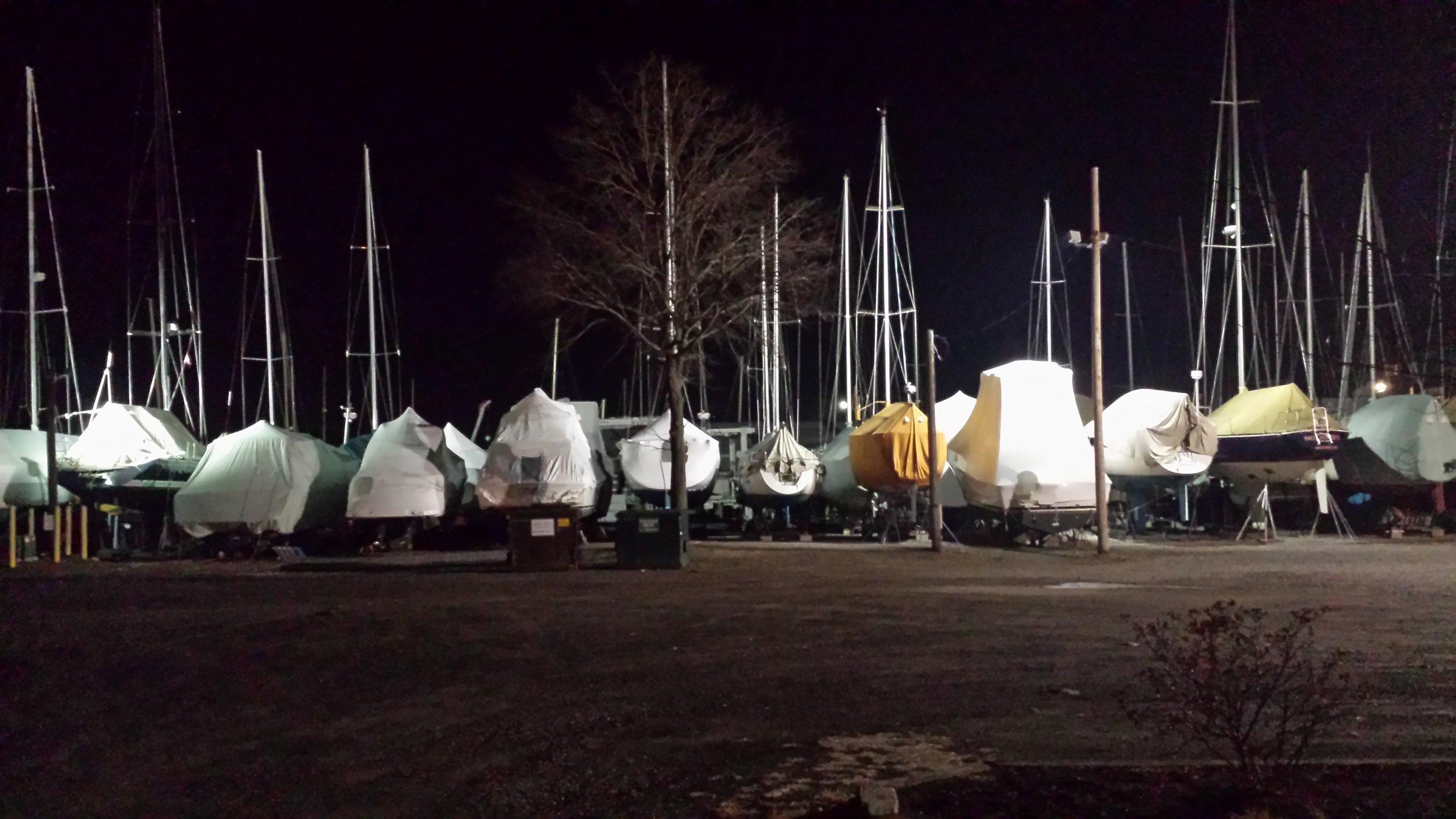 Milford boats.jpg