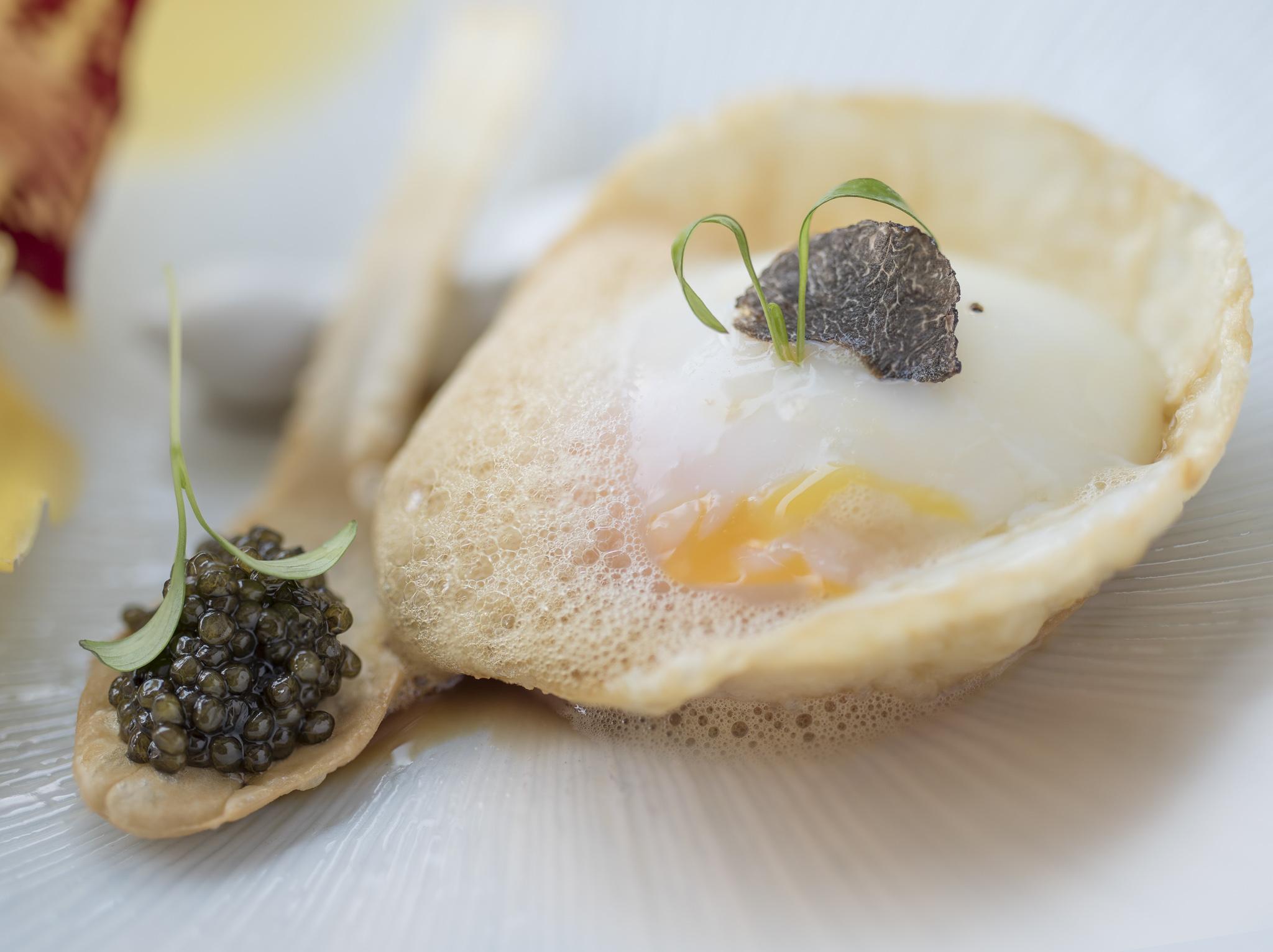 Kai Mayfair - Slow Cooked Egg.jpg