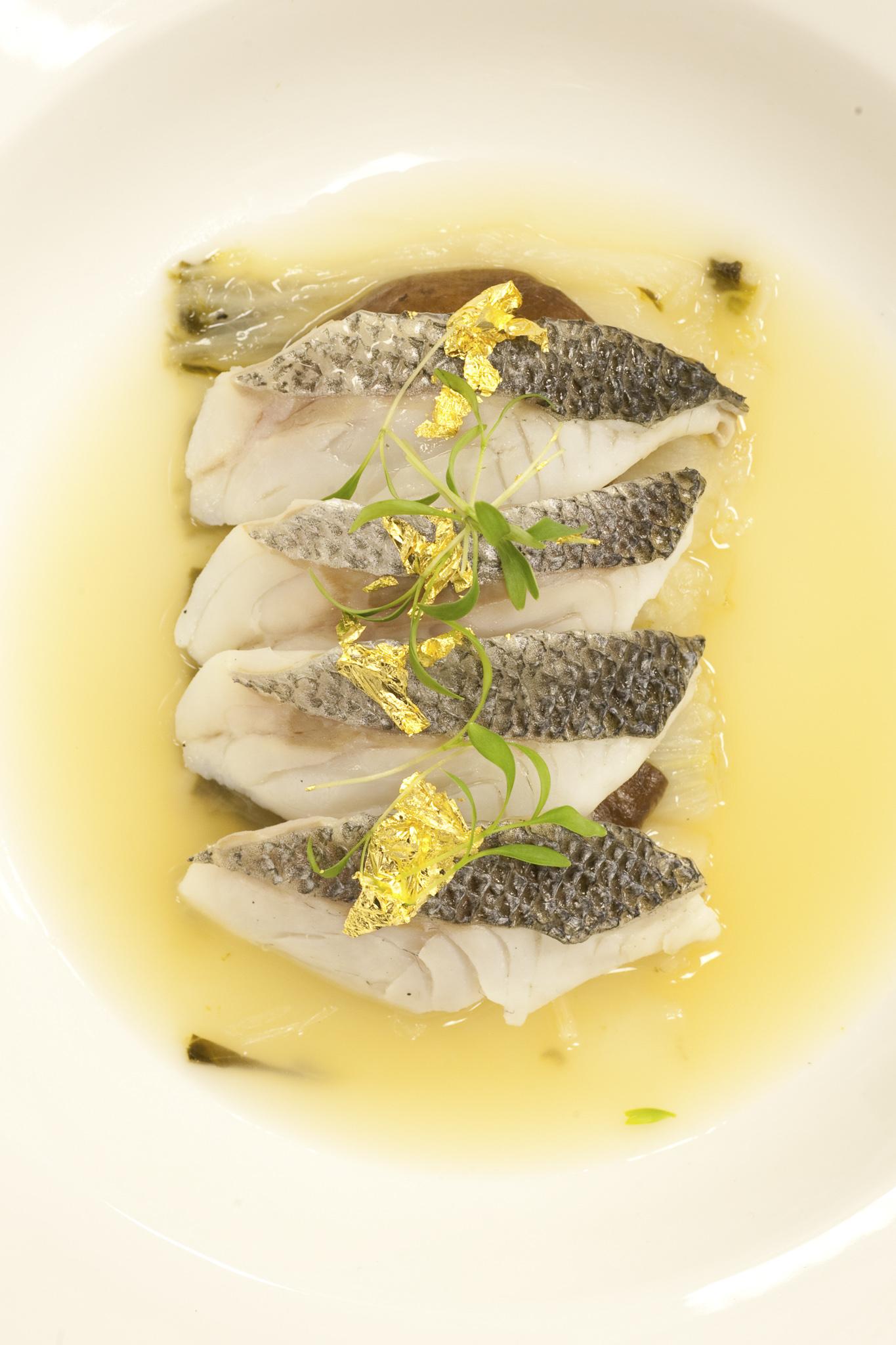 Kai Mayfair - Poached Sea Bass.jpg
