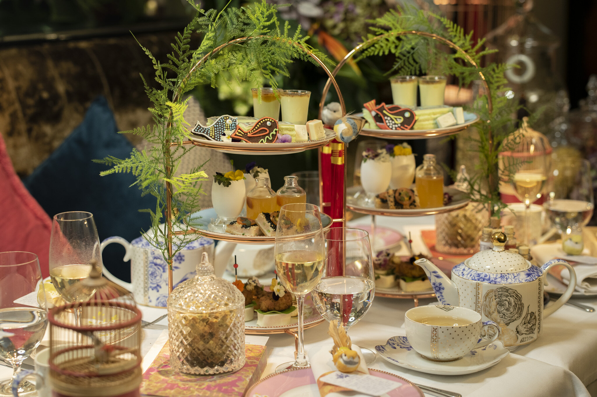 Chinese Whispers Afternoon Tea 009.jpg