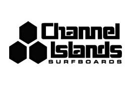 channel_islands_300_0.jpg