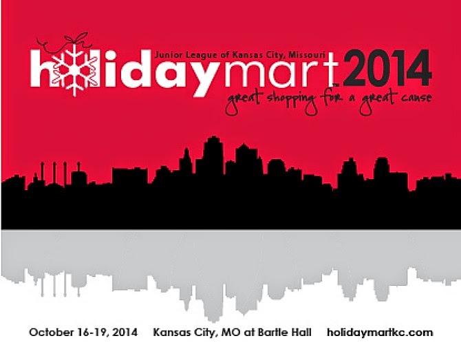 holiday-mart-logo.jpg