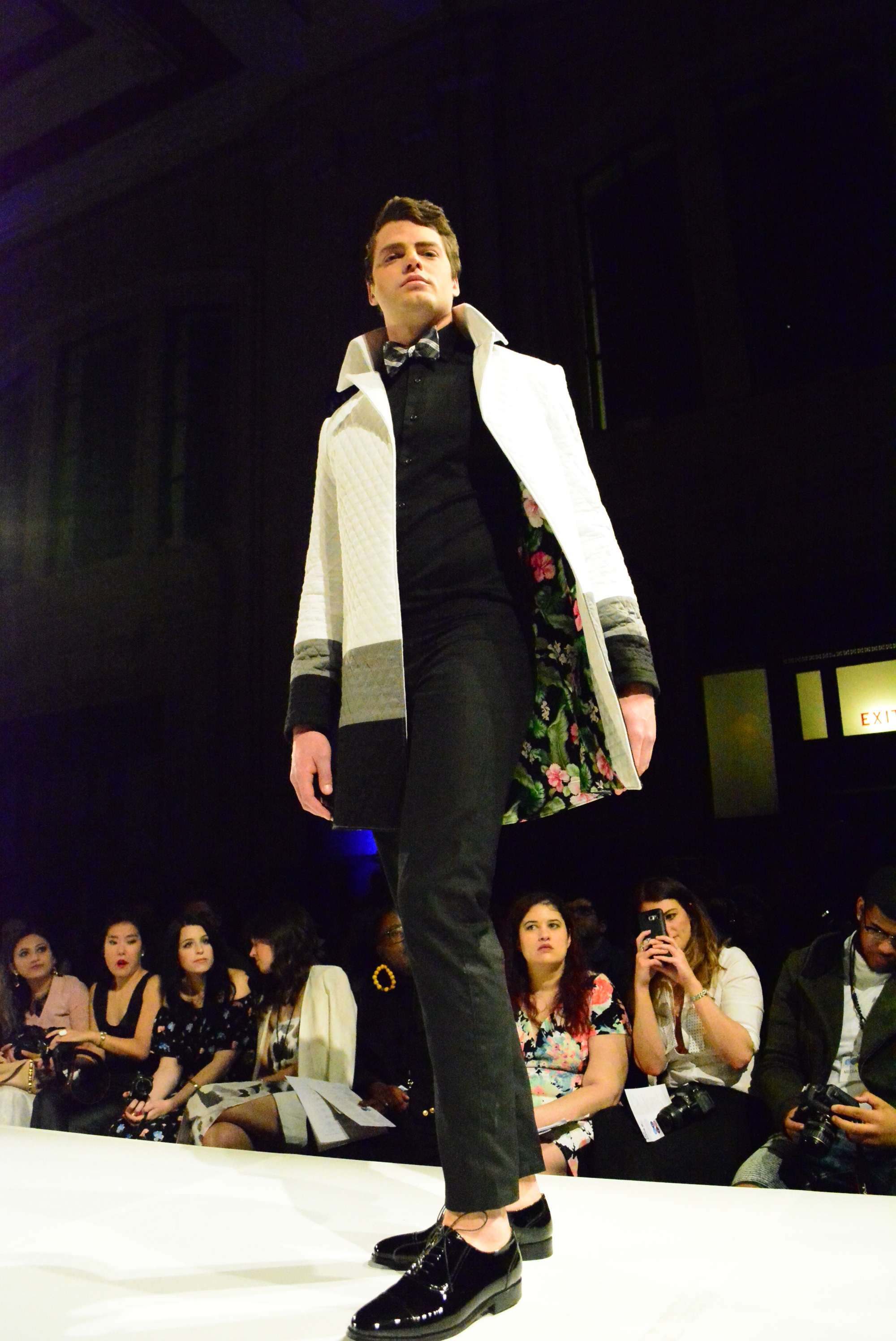 christianMICHEAL show at KCFW