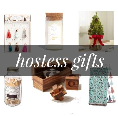 hostess gifts.jpg