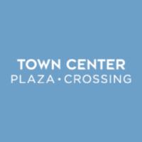 town center logo.png