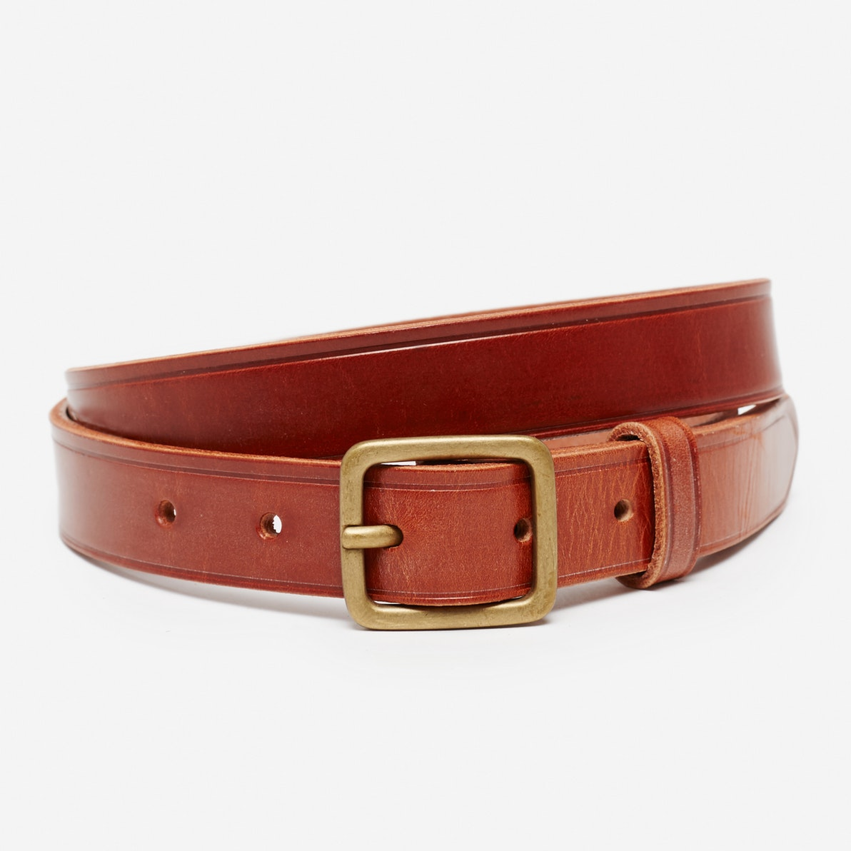 BELT_NarrowLeatherDressBelt_Cognac_hero1.jpg