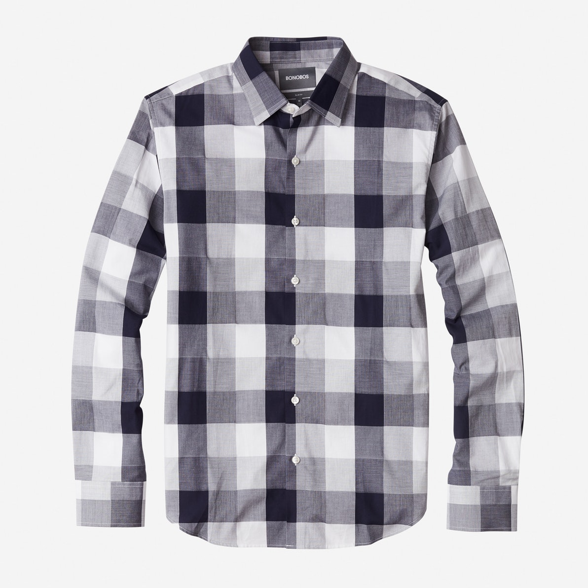 Casual_Shirts_Unbutton_Down_Shirts_20188_BLW89_category.jpg