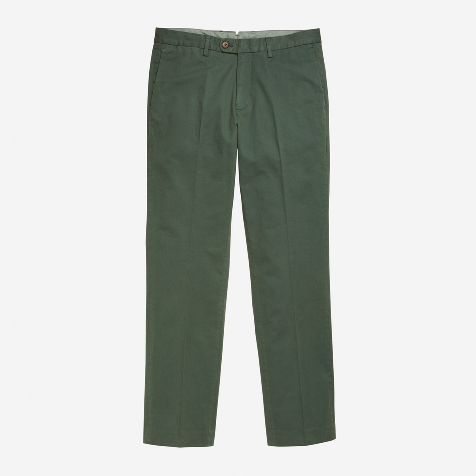Pants_Premium_Chino_18381_GRR92_category.jpg