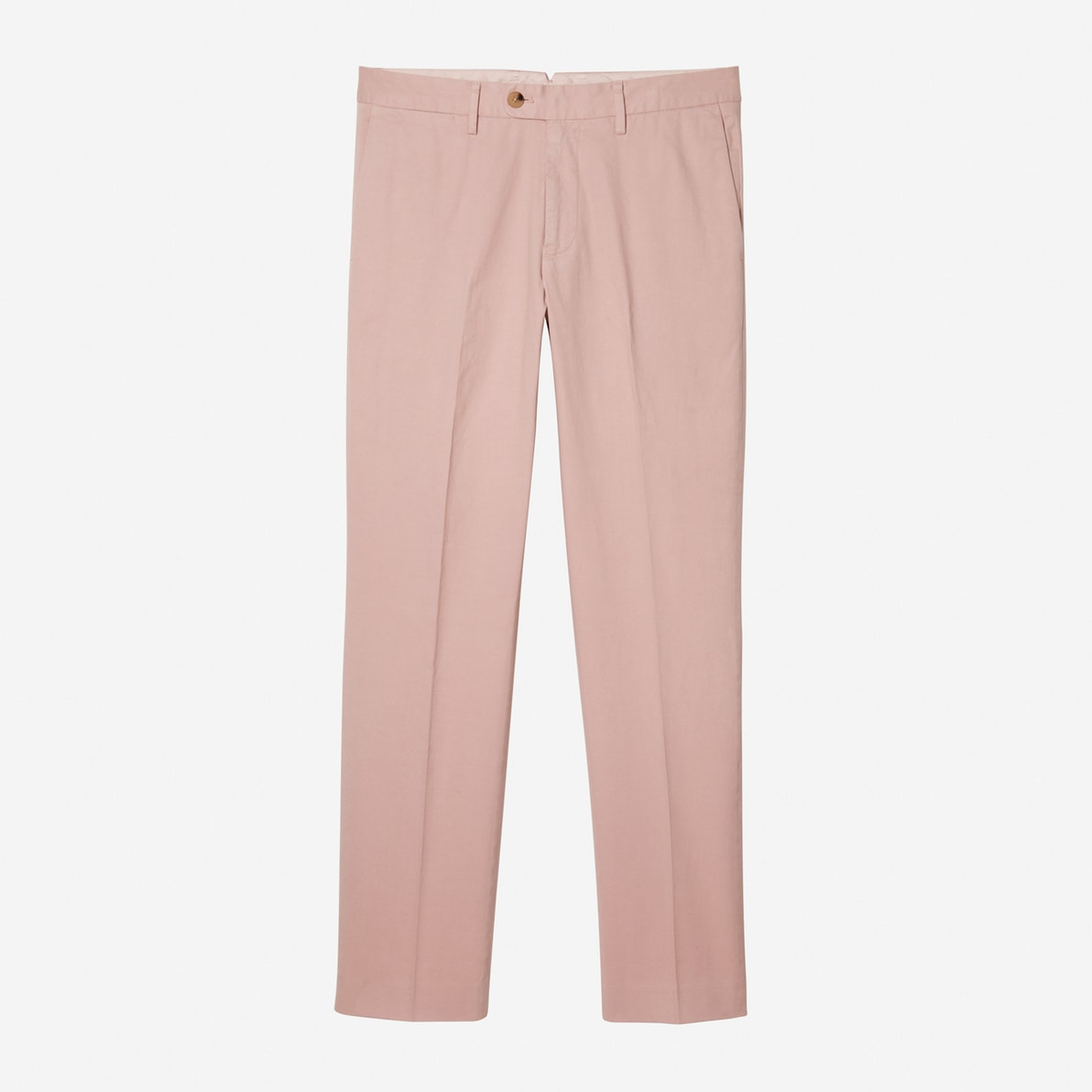 Pants_Premium-Chino_18381-PPL20_40_category-outfitter.jpg