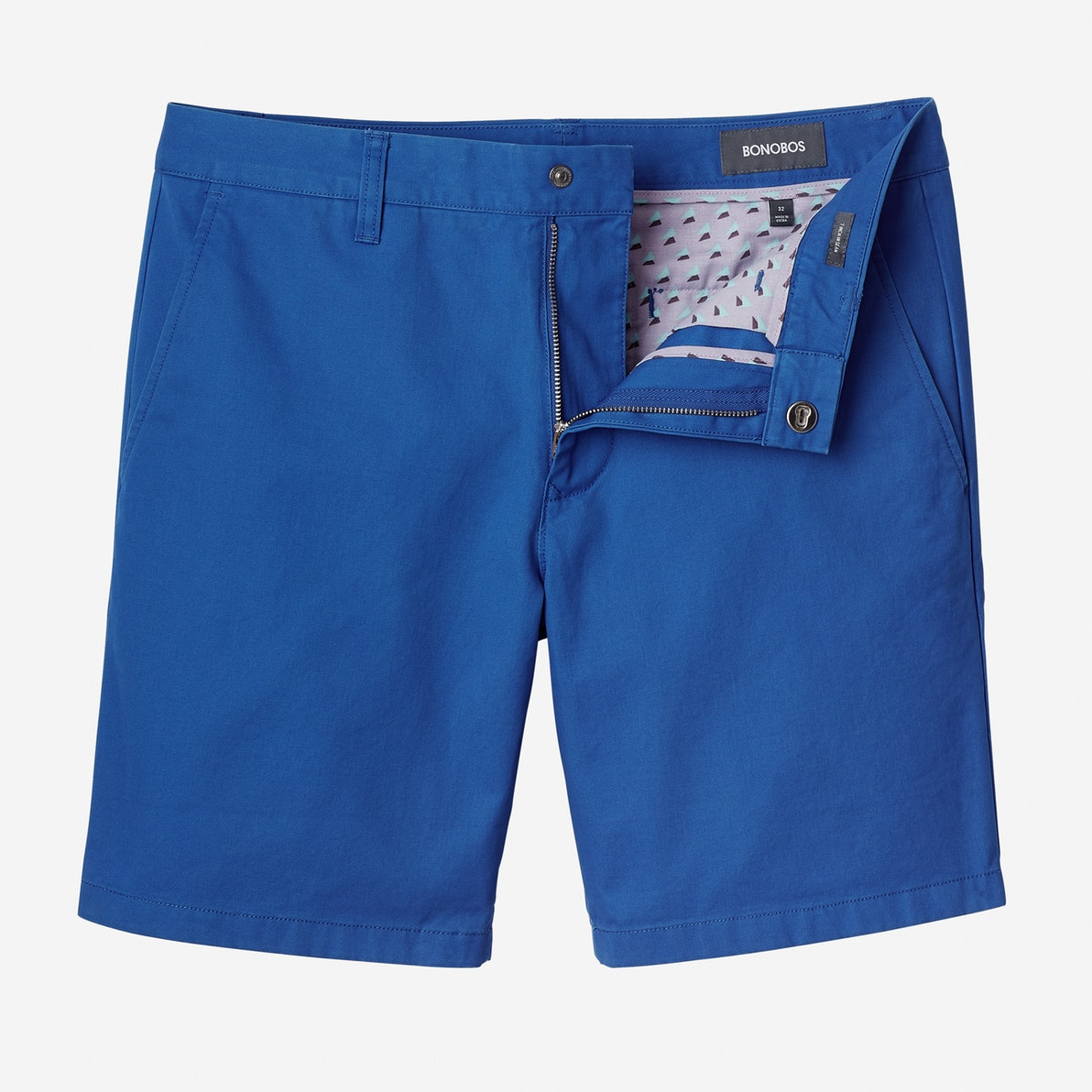 Shorts_Solid-Chino-Short_15042-BLW49_40_category-outfitter.jpg