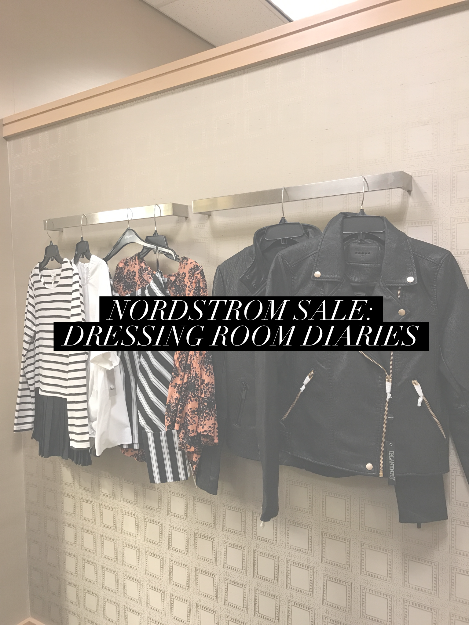 Nordstrom+Anniversary+Sale+Early+Access.png
