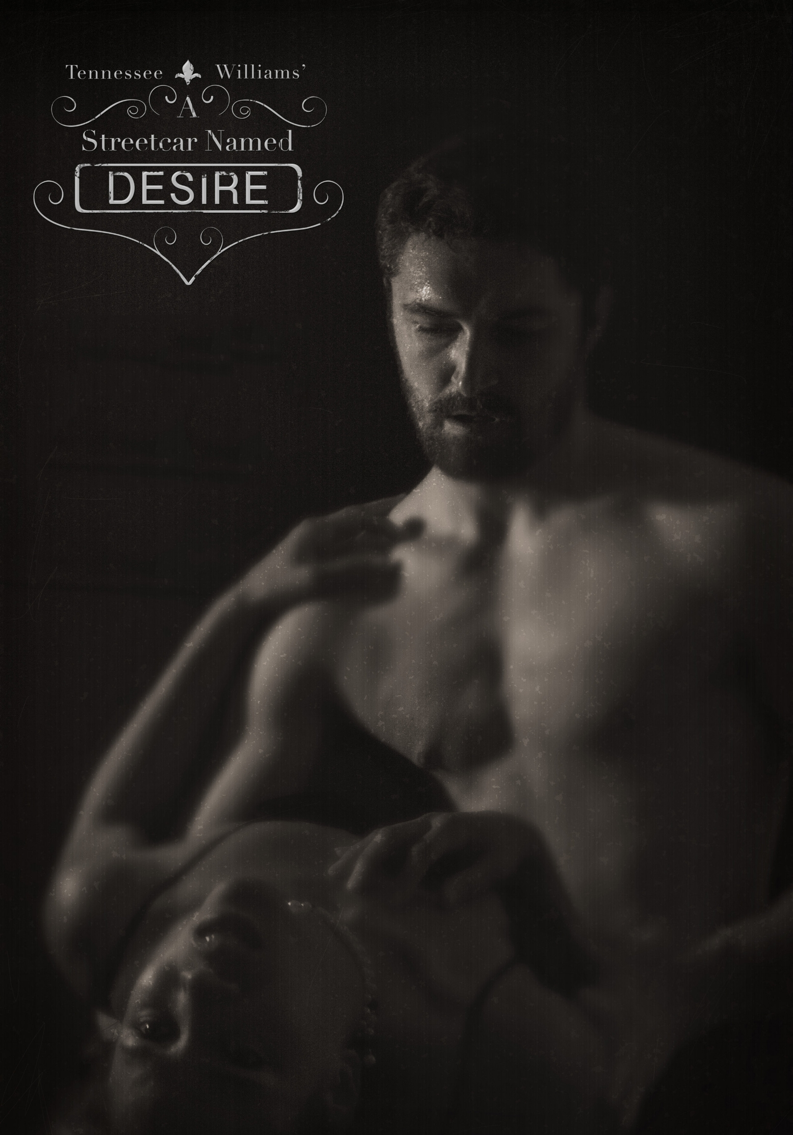A Streetcar Named Desire - 2014 Directed by Aaron Reese Boseman & Chris Jackson