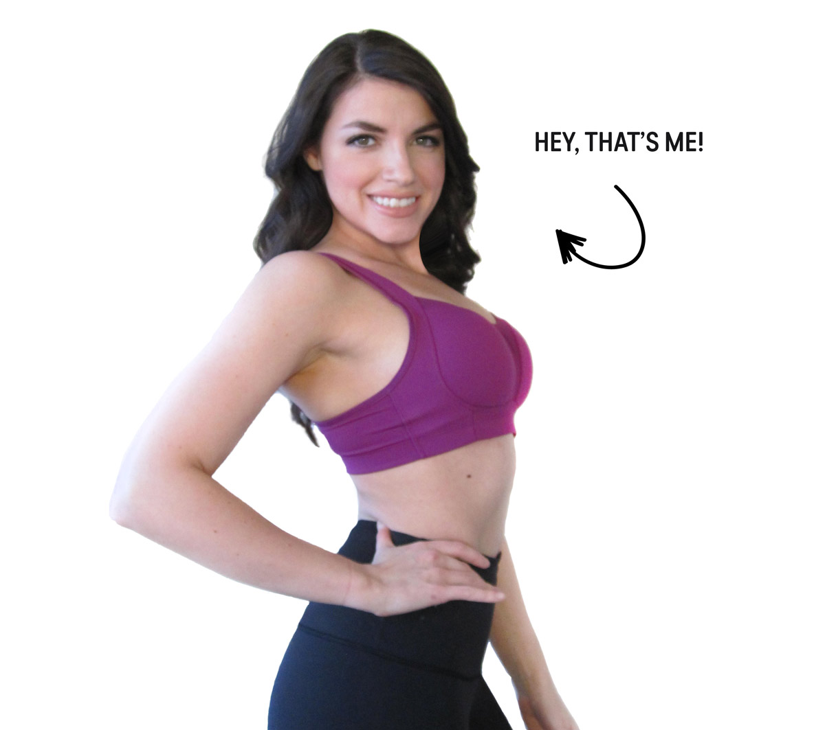 fitcaroline_personal_trainer_female_toronto