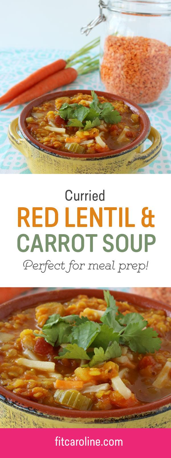 fitcaroline_red_lentil_soup_carrots_blog
