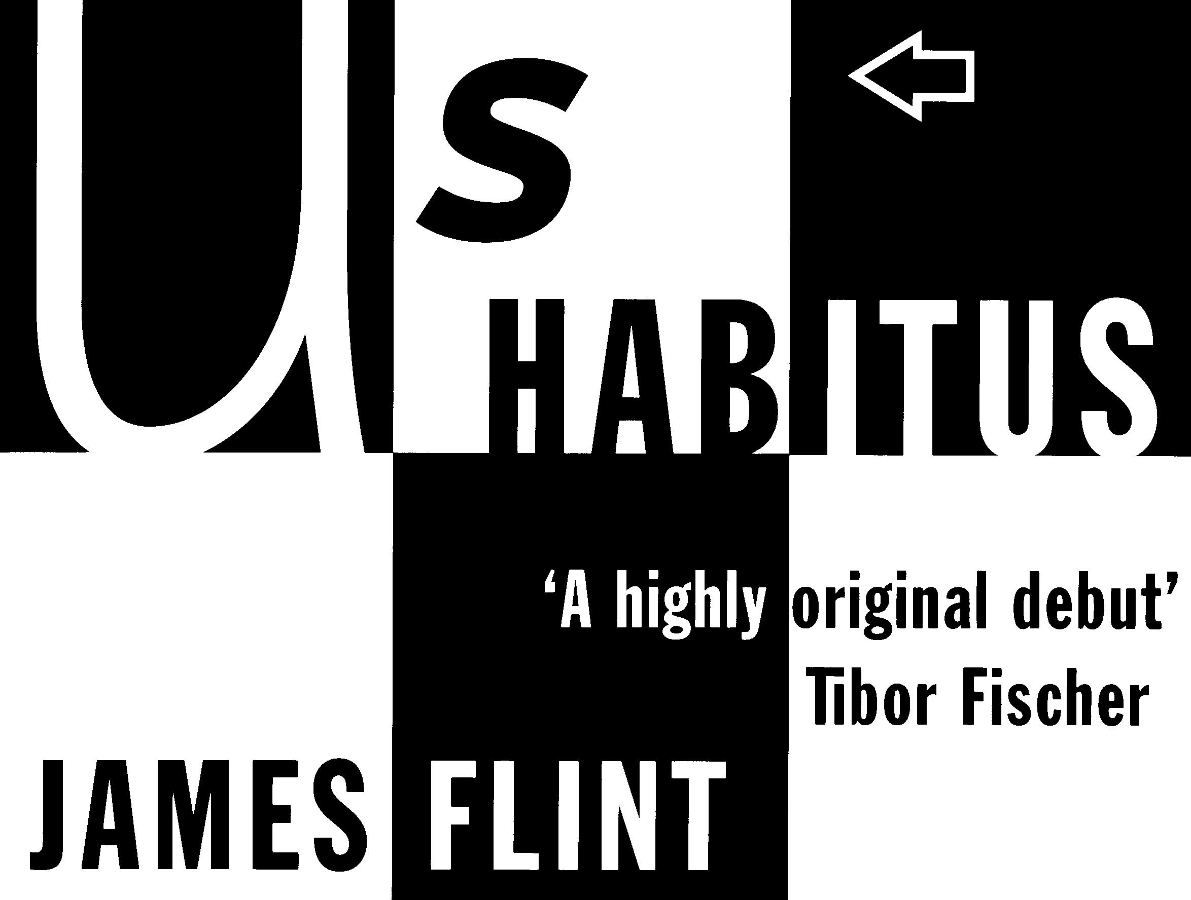 Habitus cover widescreen.png