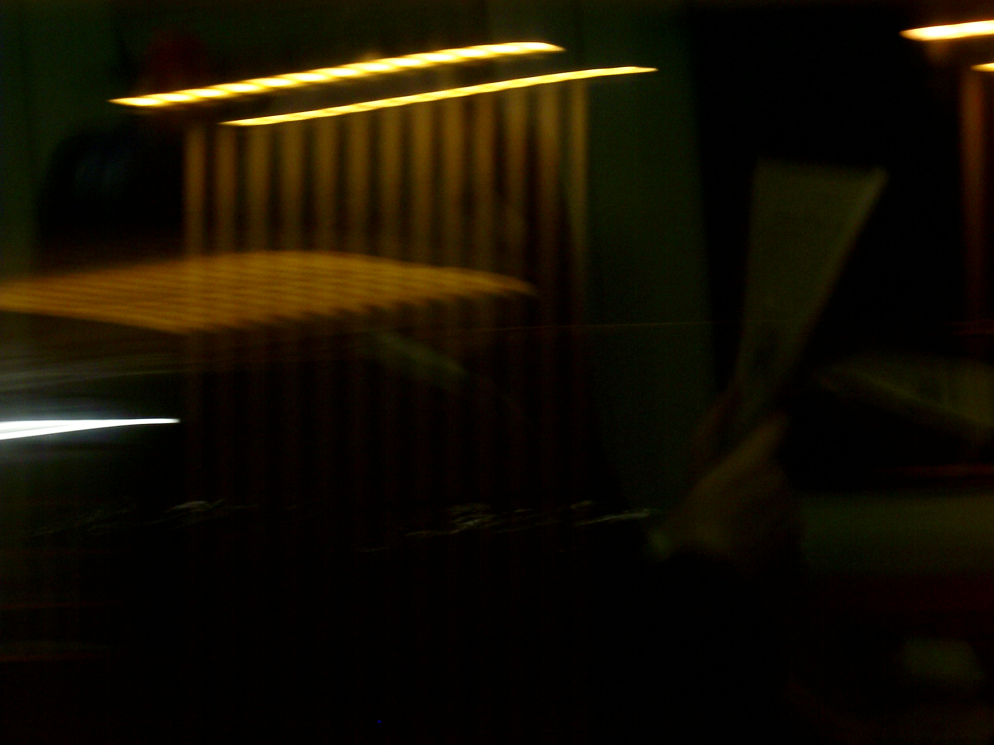 Abstract 07.JPG