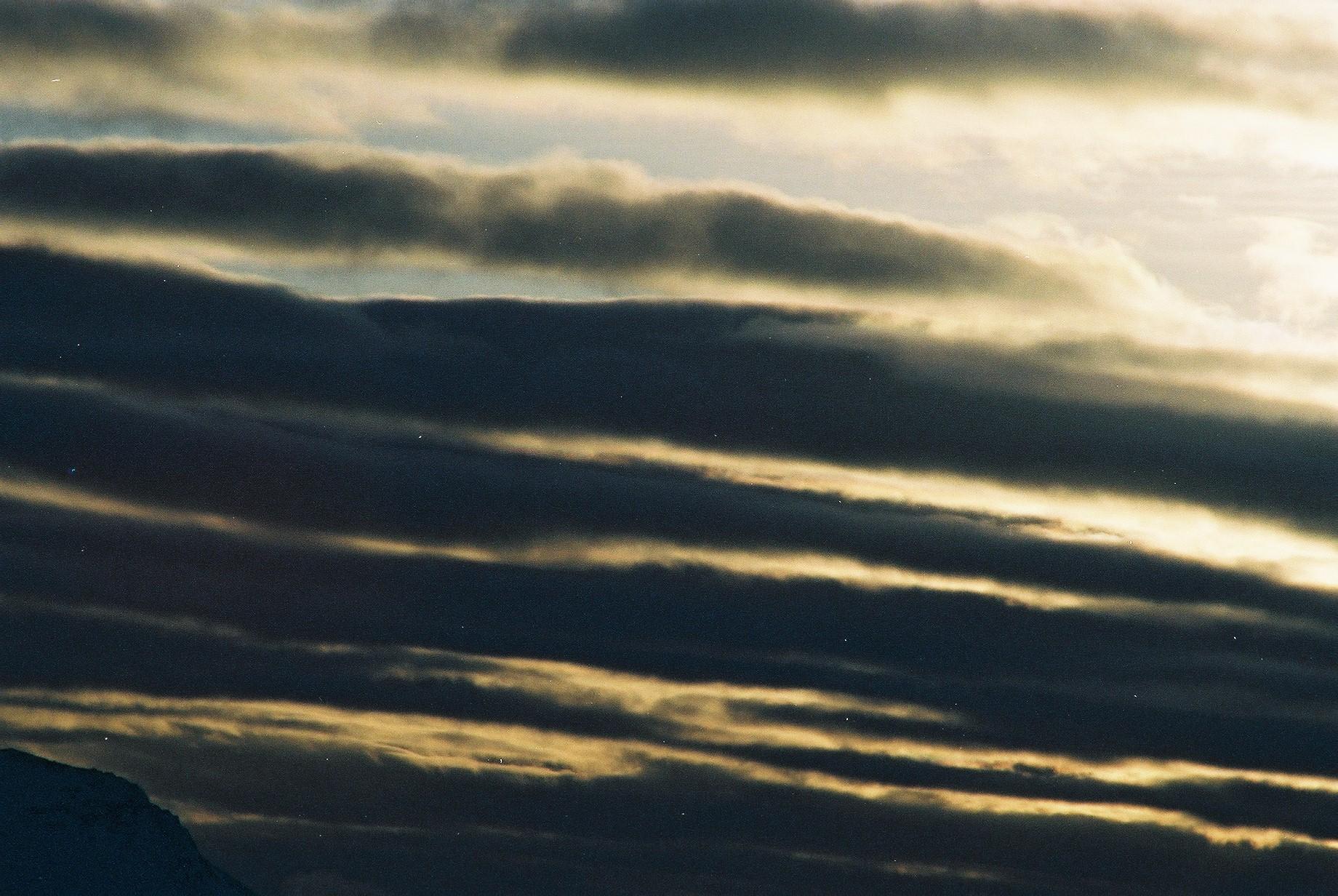 Clouds, Haldde.JPG